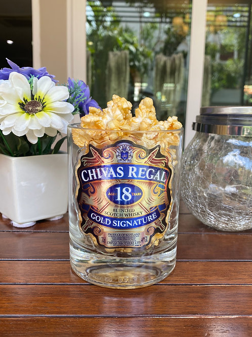 Chivas 18 Multipurpose Bowl