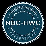 NBC-HWC-logo-PMS3035-768x768.png