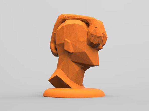 Experiment 01 Orange.jpg