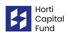 Horti Capital Fund Logo White.jpg