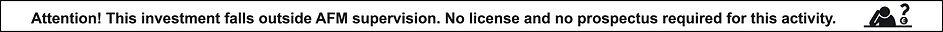 afm1_vrijstelling_dubbel_english-2358x80