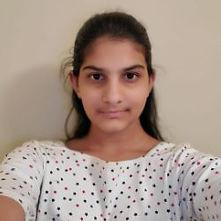 Oumsri Priya