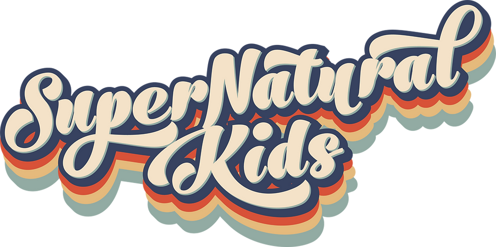 VBS STICKER.png