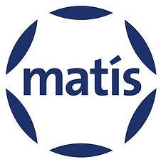 Matis_logo_edited.jpg