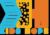 PNG_NH Kids Logo_Color.png