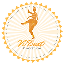 ViBeat Dance Logo