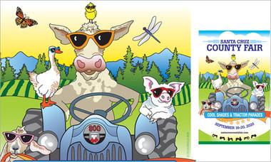 county-fair-illustration-santa-cruz-stan