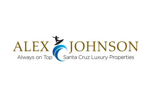 AJ-logo-dstansfield-design.jpg