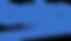 New_Beko_logo.svg.png