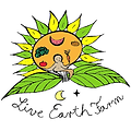 Live Earth Farm.png