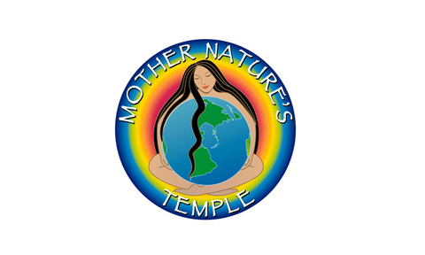 Mother Nature's Temple