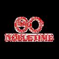 Nobletime.png