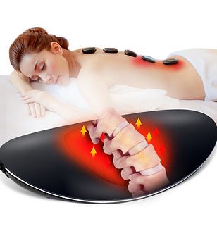 R2 Thermal Therapy.png