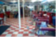 Thrifty-Cuts-Santa-Cruz.jpg