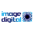 image digital.png