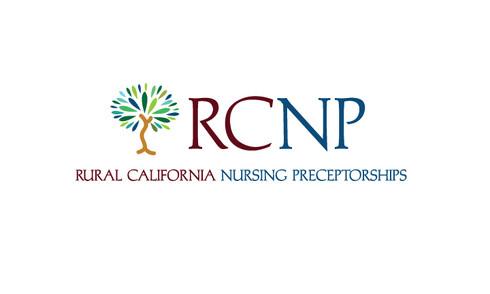 Rural California Nurse Preceptorship