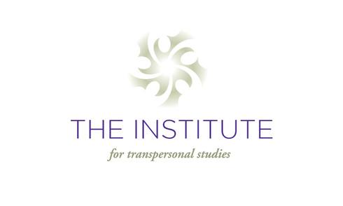 The Institute Santa Cruz