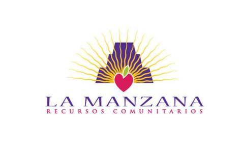 Latino-LOGO-santa-cruz-stansfield_edited