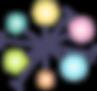 stansfield-design-icon.png