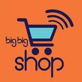 BigBigShop.png