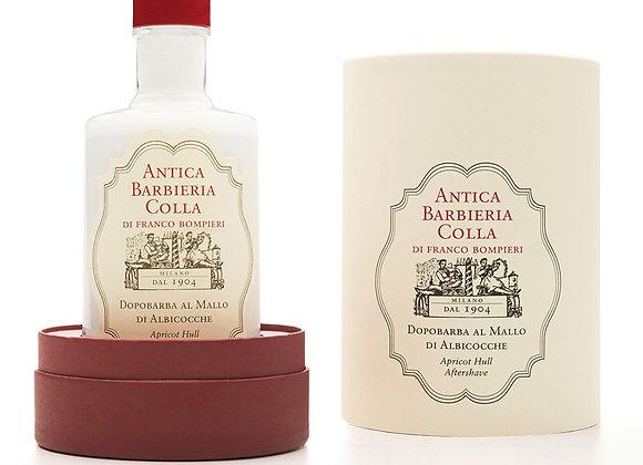 Antica Barbara (Coming Soon!)