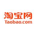 Taobao.jpg
