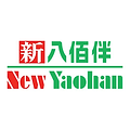 NewYaohan.png