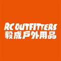 RC OUTFITTERS.png