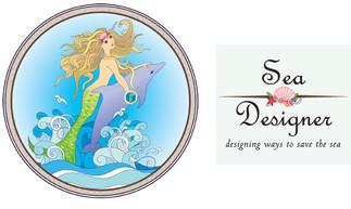 Sea Designer