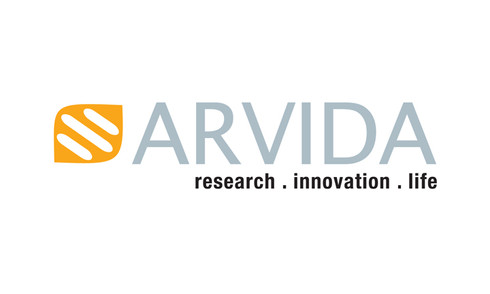 Arvida Research Labs