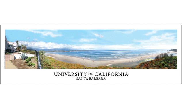 UCSB Poster