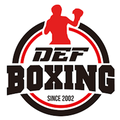 DEF BOXING.png