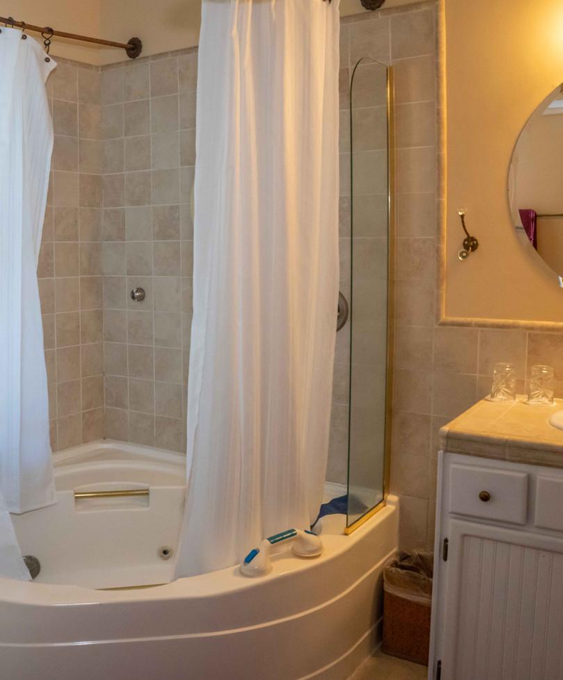 Edson Bathroom