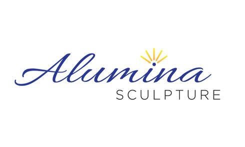 Alumina-logo-dstansfield-design.jpg