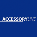 ACCESSORYLINE.png
