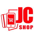 JC SHOP.png