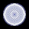 logo mandala circle.png
