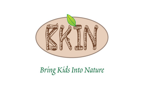 Bring Kids Into Nature