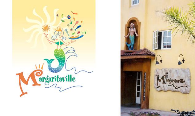 margaritaville-logo-stansfield-design-sa