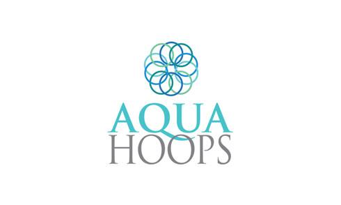 Aqua Hoops