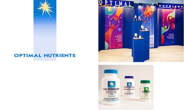 Optimal Nutrients