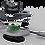 Thumbnail: ELEEELS R2 - Lumbar Traction Device