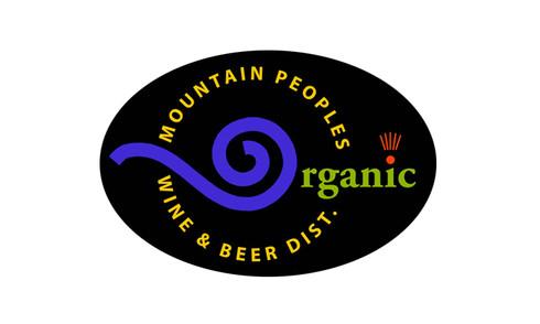 Mountain People's Wine & Beer Dist.
