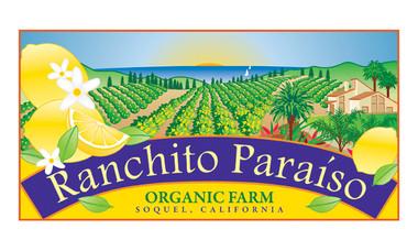 Ranchito Parai'so