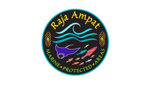 Raja Ampat Marine Reserve