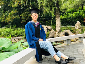 Aiqing Xu.jpg