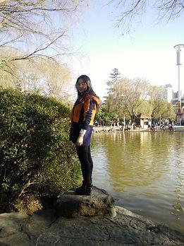 Qiongli Zhao.jpg