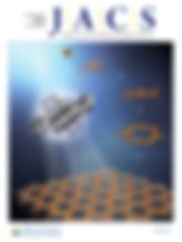 JACS cover.jpg