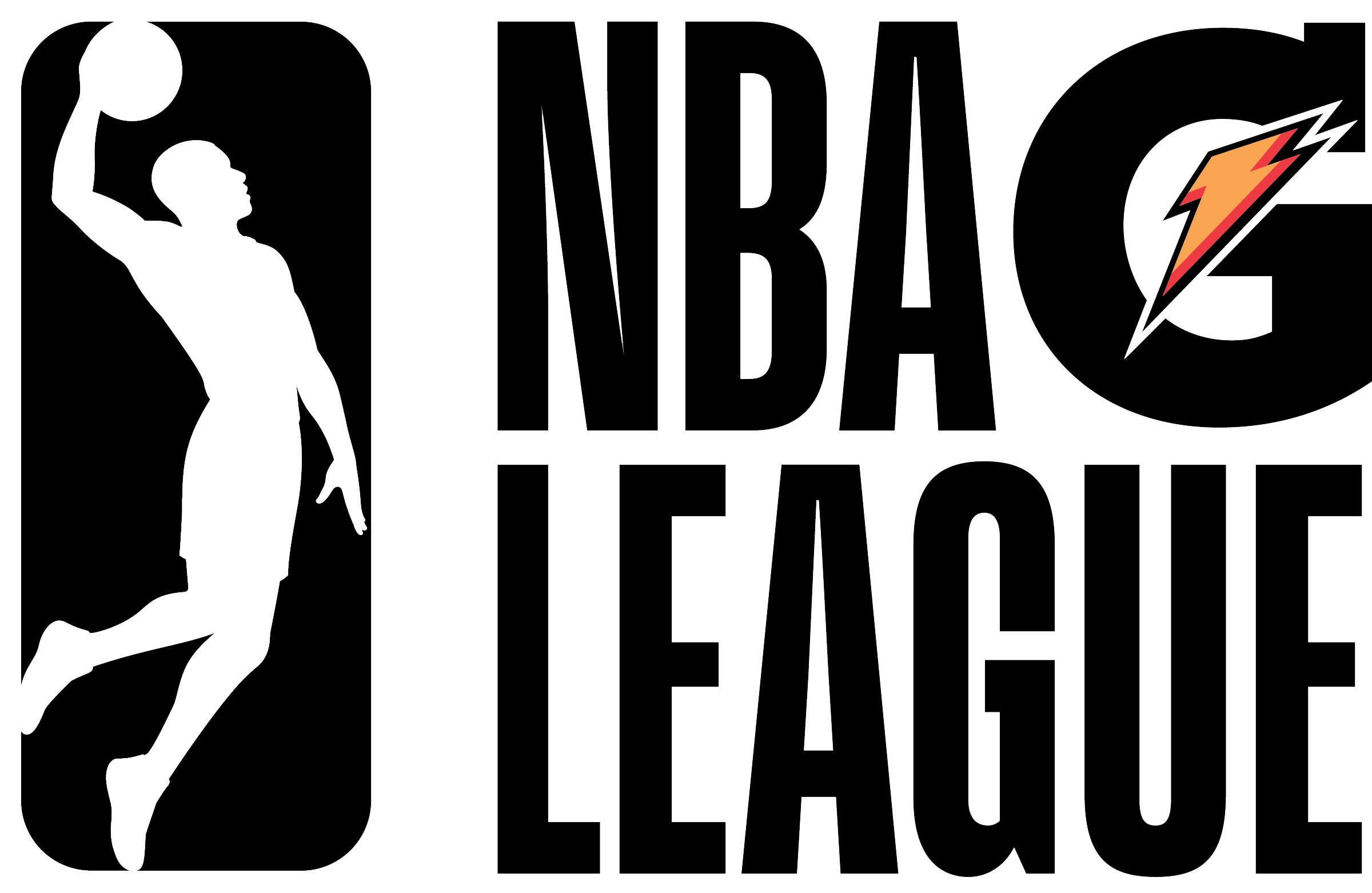 nba_gleague-logo