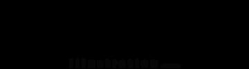 logo julierose-01.png